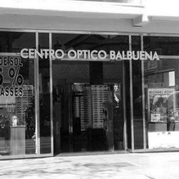Centros Ópticos en Fuengirola