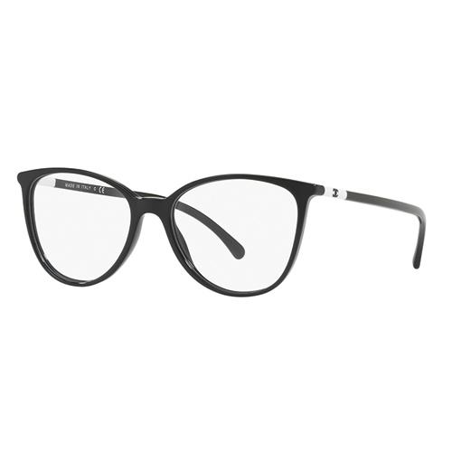 7a256c2379 Chanel 3373 - Óptica en Fuengirola - Centro Óptico Balbuena