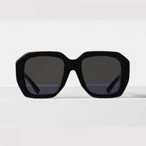 Gafas de sol en Fuengirola
