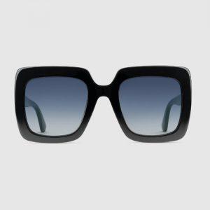 Gafas-GUCCI-Fuengirola
