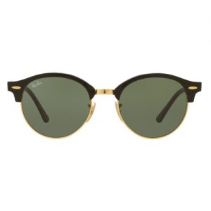 gafas de sol rayban Fuengirola